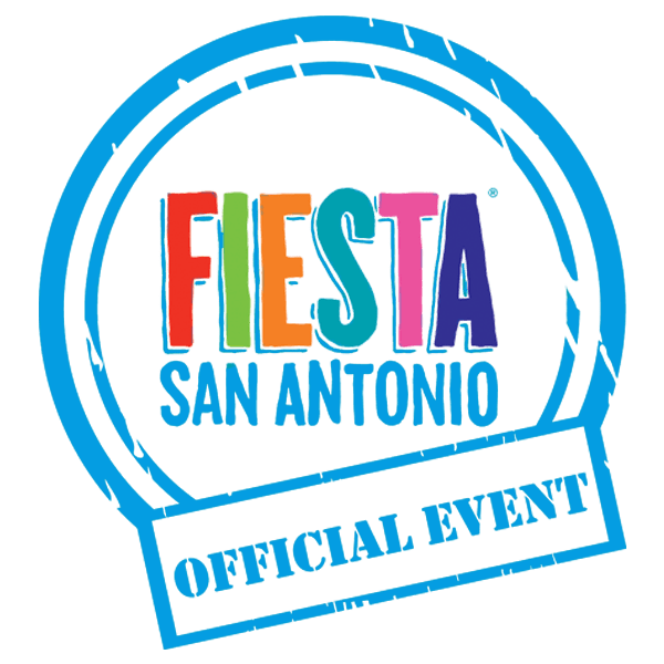 Fiesta Comedy Explosion is a Fiesta San Antonio Official Event | Priest Holmes Foundation